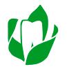 03-logo_BobbieBeckman
