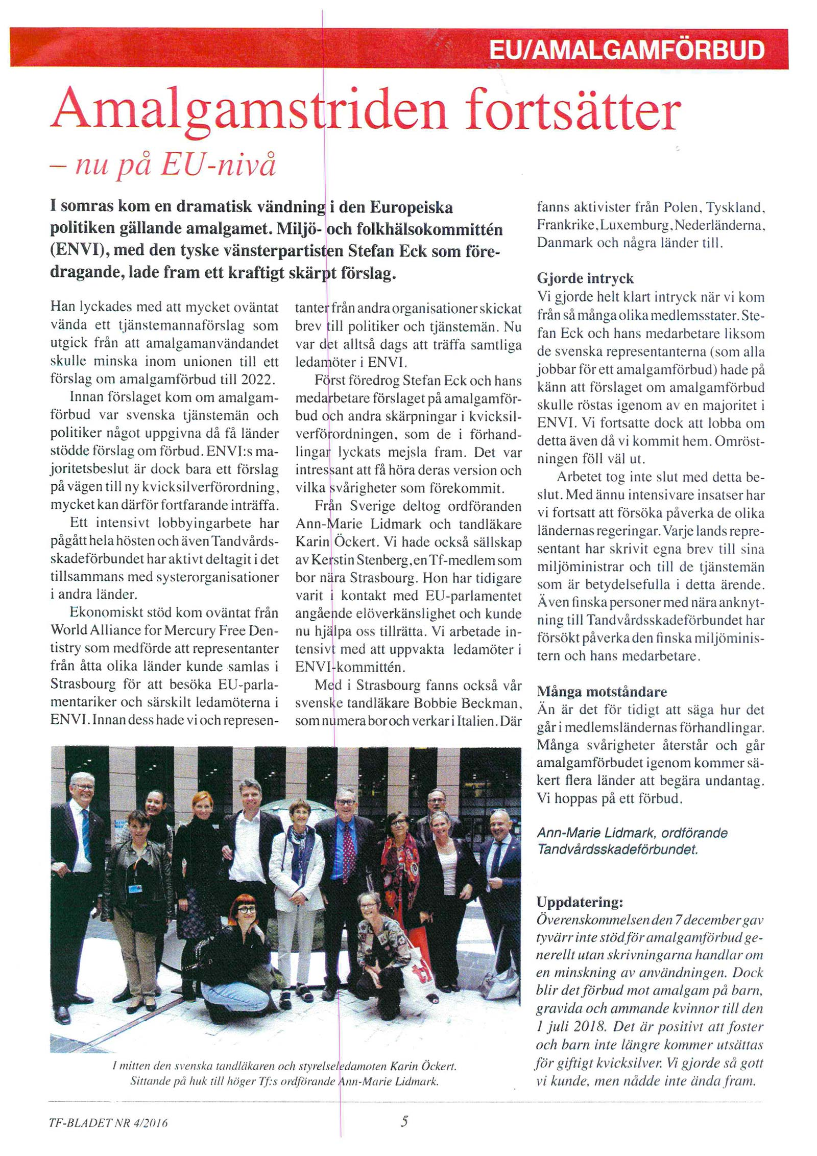 01-articolo-amalgama-ITA
